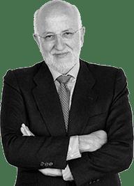 Juan Roig - Presidente de Honor -Consejo Rector EDEM