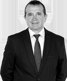 Manuel Palma - Consejo Rector EDEM