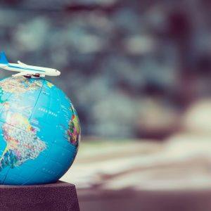 Relaciones Internacionales: nuestra ventana al mundo