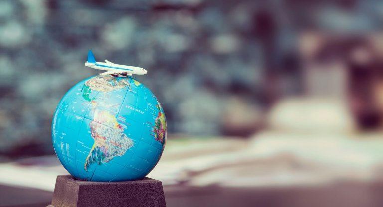 Departamento de Relaciones Internacionales: la ventana de EDEM al mundo