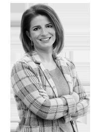 Hortensia Roig - Presidenta de EDEM