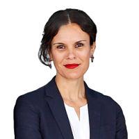 Lucía Egea
