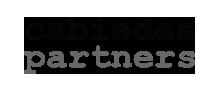 Cabiedes Partners - Logo