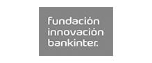 Fundación Innovación Bankinter - Logo