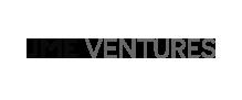 JME Ventures - Logo