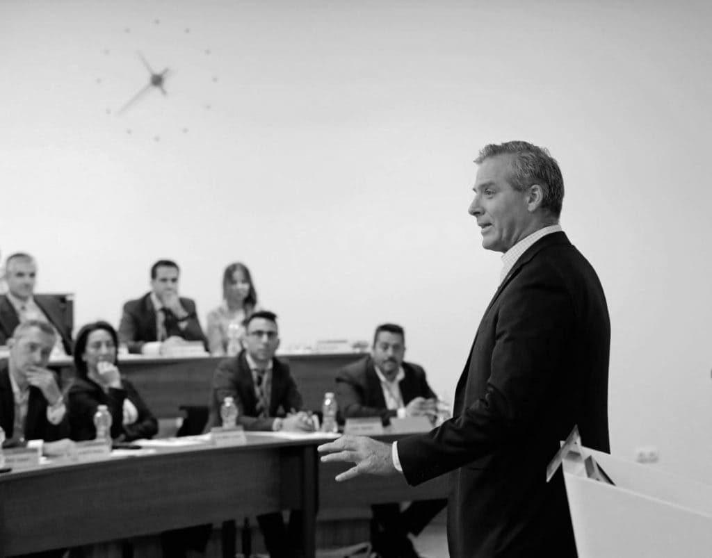 EDEM - Executive Education - Empresas top 50 España