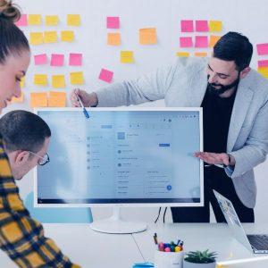 Las habilidades directivas fundamentales para la gestión de empresas
