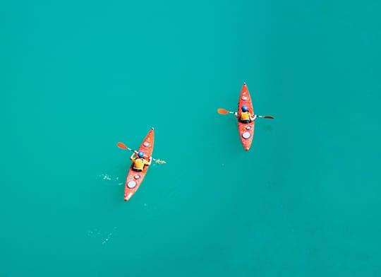 testimonial-preuniversitario-summer-experience-actividades-nauticas