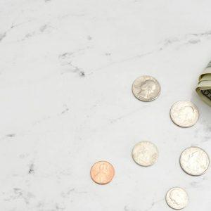 Trabajar en finanzas: conoce 5 perfiles profesionales