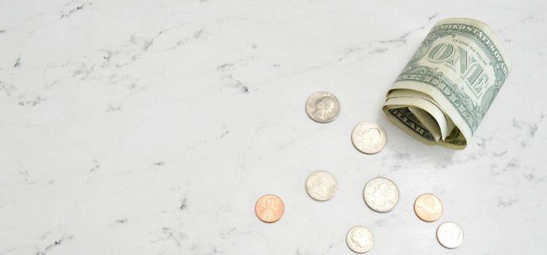 trabajar en finanzas: conoce cinco perfiles profesionales