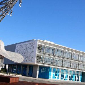 EDEM suspende las clases presenciales desde el 16 de marzo y continuará con la docencia de forma online a partir del 23