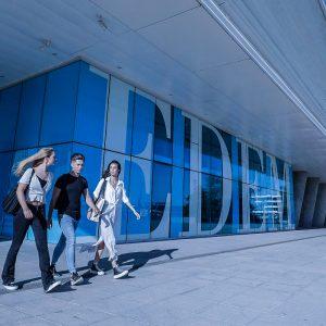 9 razones por las que deberías conocer el Grado ADE de EDEM