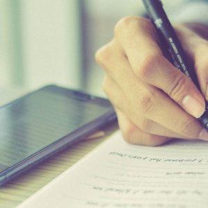 ✅ Apps gratuitas para estudiar en casa [LISTA +15]