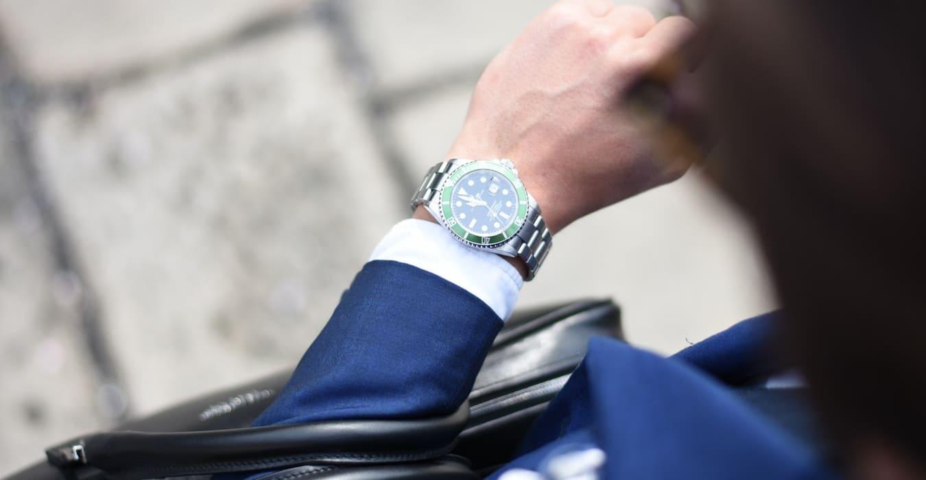 Un Executive MBA en 60 minutos