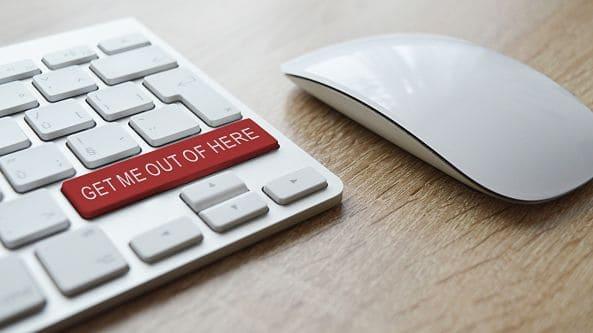 Las claves sobre seguridad online en tiempos de coronavirus 1