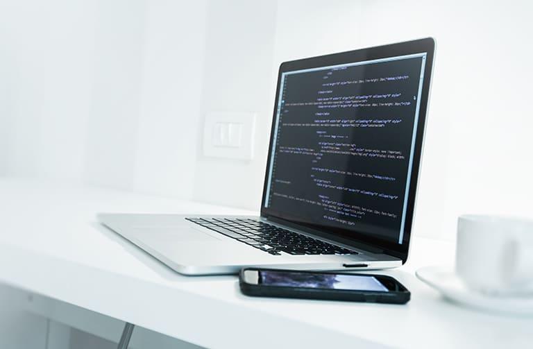 Curso Online - Aprende a comunicarte con tu equipo de desarrolladores