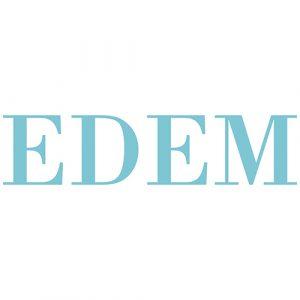 EDEM Escuela de Empresarios