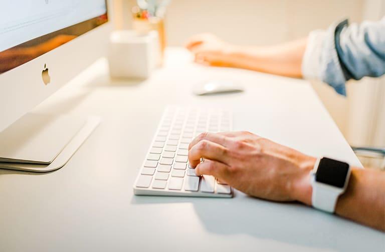 Curso Online - Conoce las herramientas que mejoran tu productividad en el trabajo