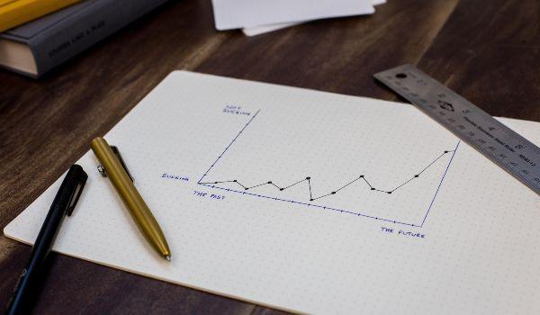 Cómo gestionar las finanzas de una empresa ante la crisis