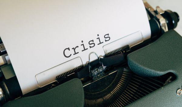 Comunicación de crisis en la empresa: el decálogo a seguir