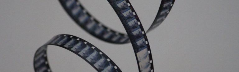 Lecciones a extraer de las películas sobre pandemias