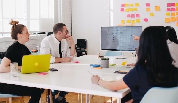 Qué es un consultor SAP y qué hace