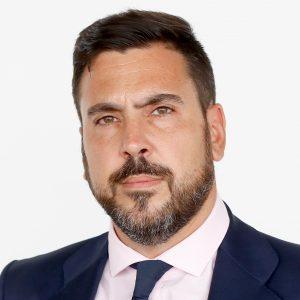 Josep Martínez