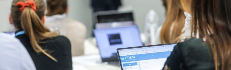 EDEM ofrece condiciones especiales para desempleados y afectados por un ERTE