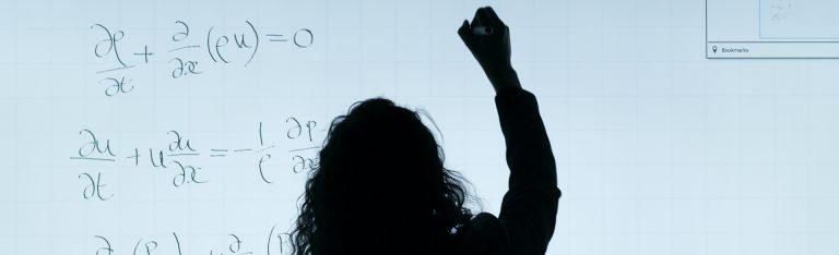 Mónica Maldonado y Víctor Sotomayor participan en las XVI Jornadas en Docencia de Economía Aplicada