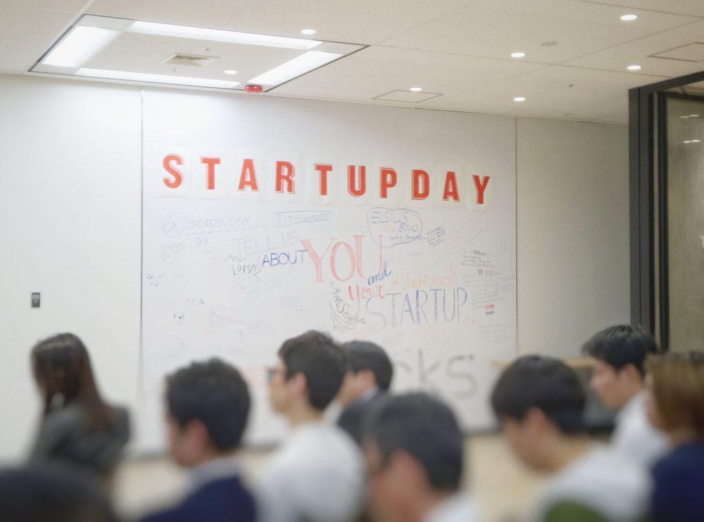 Que es el metodo lean startup