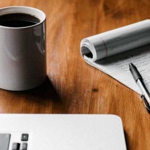 Cómo crear una estrategia de ventas con éxito