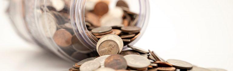 Los gastos hormiga: la merma invisible en el ahorro visible