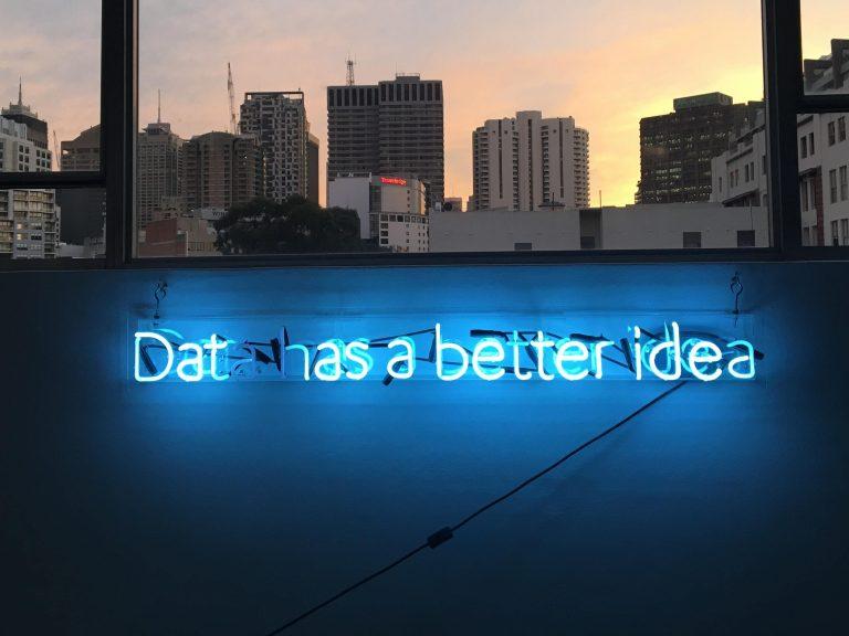 3 perfiles y una misma pasión por los datos