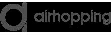 Logo Airhopping