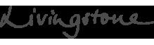 Logo Livingstone