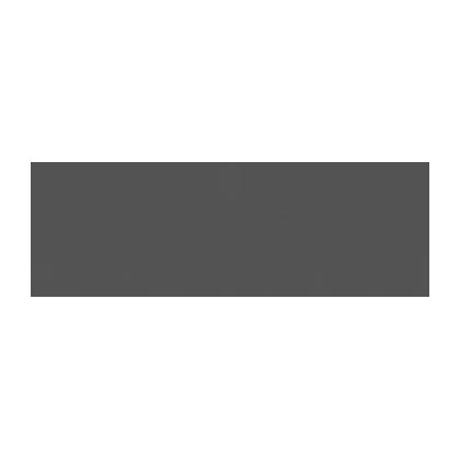 Flywire_logo