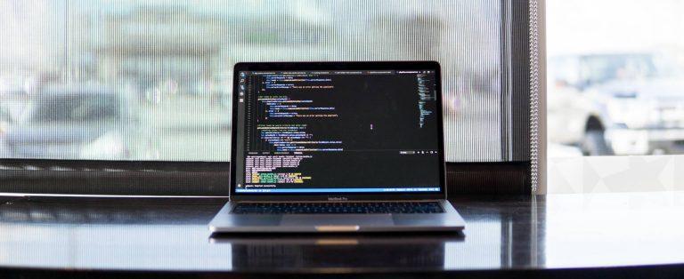 Python, un nuevo BASIC para el siglo XXI