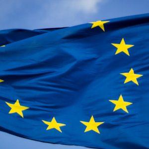 El desafío de la gestión de los fondos Next Generation EU