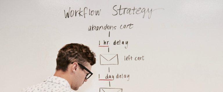 Herramientas CRM cómo elegir la mejor para mi empresa (1)