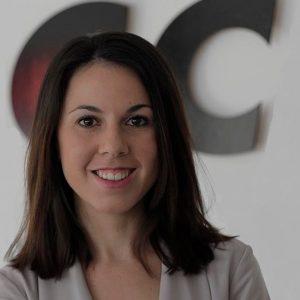"""Rosario Herrera: """"Las métricas son la brújula para la toma de decisiones"""""""