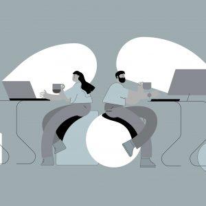 Consultoría, profesión clave en la transformación digital de la empresa