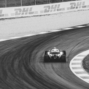 Equipos F1 2021: cuál eres según tu fortaleza