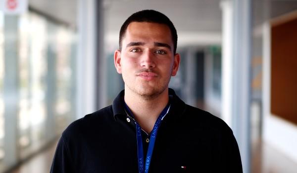 Alejandro Llinares