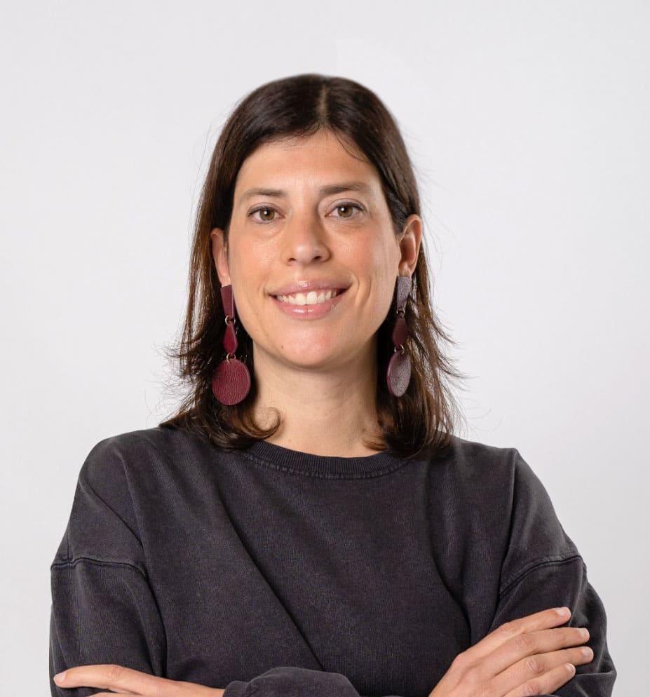 Elena-Sancho-EDEM