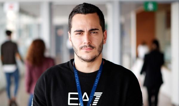 Pepe Martínez