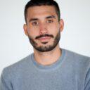 Gonzalo Garcia