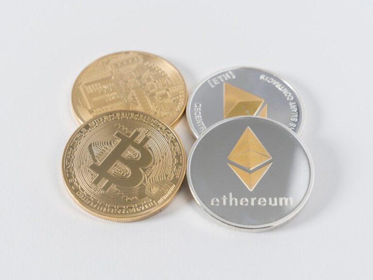 La inversión en criptomonedas_ ventajas y desventajas