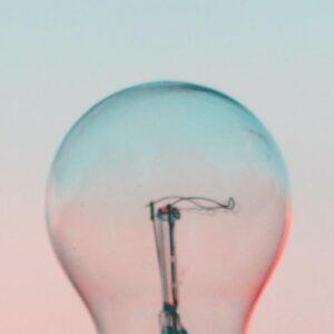 Las 3 formas de innovación de las compañías excelentes