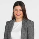 Raquel Albiol