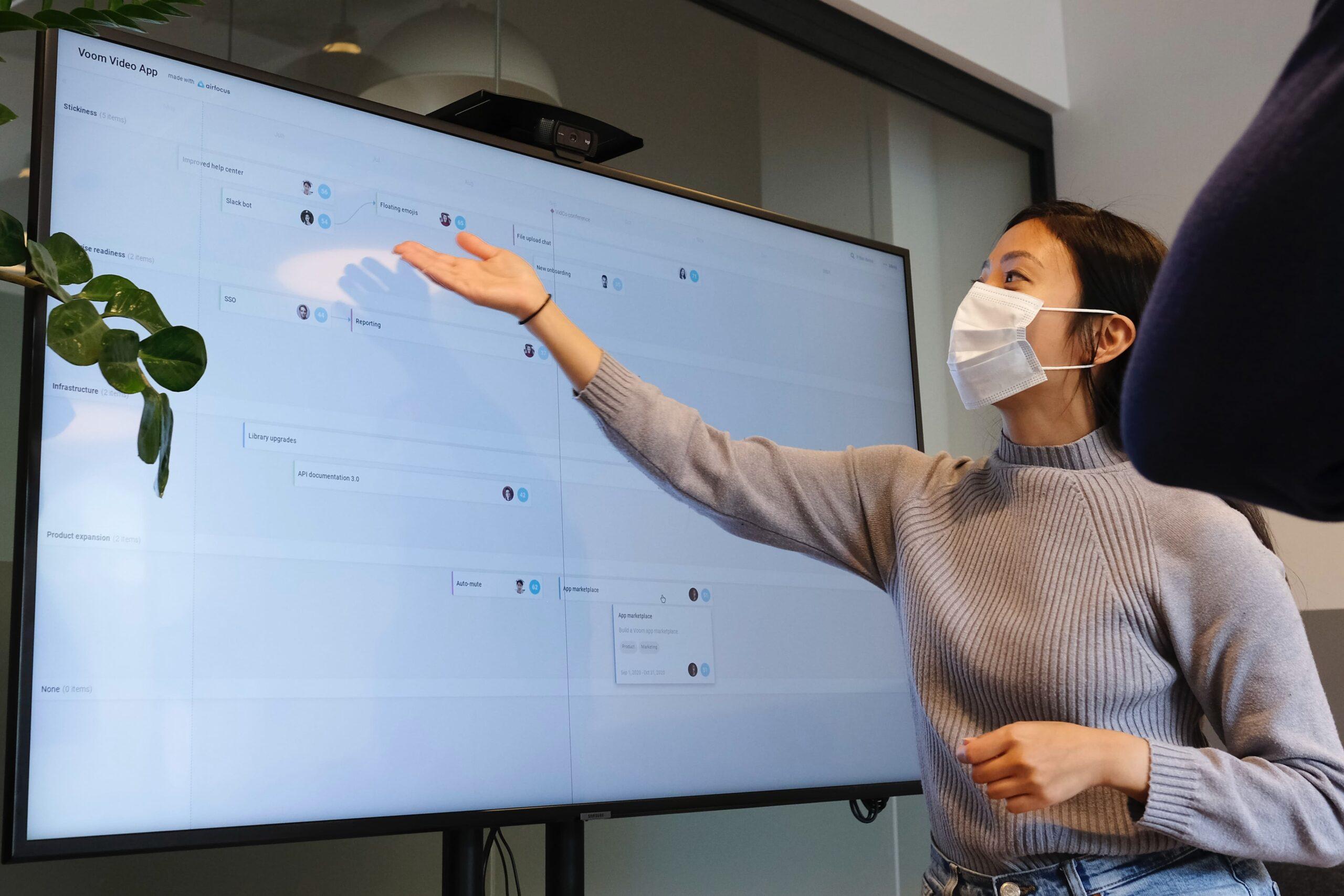 ¿Qué es un consultor SAP y qué hace?